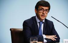 El Govern preveu ingressar 430 milions d'euros el 2019