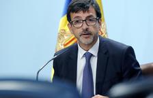 El cap de Govern obrirà una nova ronda de reunions per Grandvalira