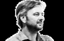 El secretari de la comissió nacional d'Andorra per a la Unesco, Jean-Michel Armengol