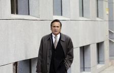 Els Pujol demanaran a Cierco indemnització per revelar els comptes