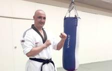 Omar el-Bachiri