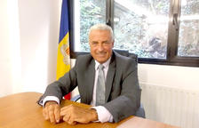 Josep Maria Cabanes