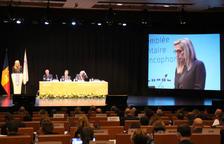 Acord perquè els governs apostin pel turisme sostenible