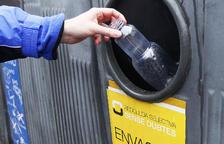 Consciència per reciclar