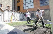 El TS resol que Patrimoni no ha de fer memòries de les excavacions arqueològiques
