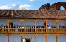 Andorra participa en les reunions d'estats iberoamericans sobre el canvi climàtic