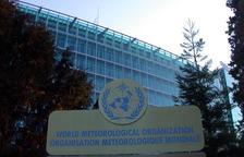 Andorra esdevé membre de l'Organització Meteorològica Mundial