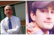 Un mort per cianur en la trama BPA del 'cas Odebrecht'