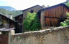 Sant Julià inverteix 260.000 euros per habilitar dos espais per a cultura