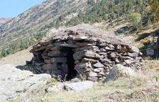 La Unesco declara la tècnica de la pedra seca Patrimoni Immaterial de la Humanitat