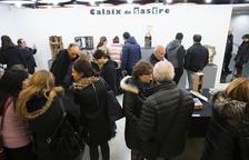 Exposició 'Calaix de sastre'