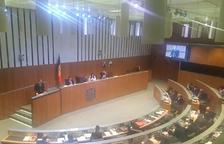 La reforma laboral entrarà en vigor l'1 de febrer