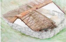 Els arquitectes del neolític