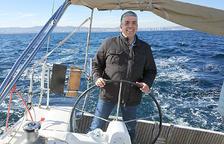 La llibertat de fer-se a la mar sense destí