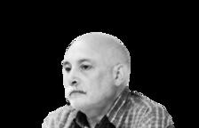 Un perfil de Guillem Fornieles