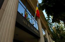 El Superior confirma l'expulsió del país d'un abusador de menors