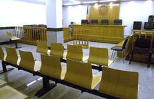 Demanen quatre anys de presó per a una dona acusada d'abusar del nebot