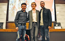 Neix el Purito Team amb el repte d'entrar a l'alta competició