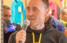 Riart encapçalarà la federació de ciclisme quatre anys més