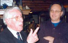 Marcel Baissa i Antoni Pol