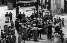 El Roser d'Ordino fa els 50 anys