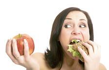 Aliments i estrès (I)!
