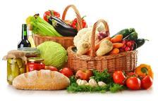 Aliments i estrès (II)