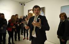 Crèdit Andorrà i el museu Thyssen s'uneixen per a la nova exposició