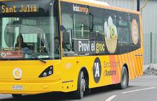 Atorgada a Siemens la creació de l'app de mobilitat