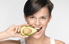Antiaging, aliments per viure més i millor