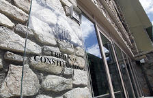 El TC tomba la petició dels Cierco d'anul·lar la 'llei BPA'