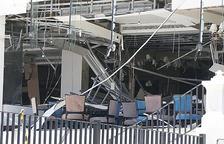 Més de 200 morts a Sri Lanka en una sèrie d'atemptats a esglésies i hotels