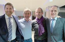 L'Audiència Nacional espanyola absol Besolí