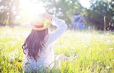 Consells per a l'arribada de la primavera