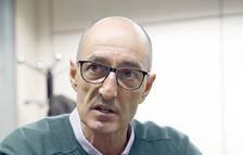 Els imprescindibles de Jaume Bonell