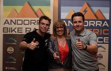 L'Andorra Bike Race afegeix una etapa i espera més participants