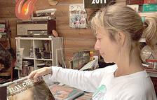 Convertir objectes antics en treballs manuals