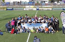 El Vall Banc es proclama campió i jugarà la propera Champions (3-1)