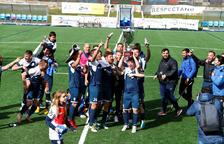 La Champions, a Kosovo