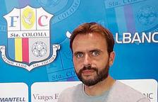 Marc Rodríguez