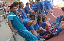 Dol al futbol per la mort de José Antonio Reyes en un accident de trànsit