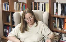 Busca una estona per gaudir de la novel·la, la poesia o l'assaig