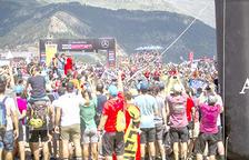 Andorra enamora l'UCI