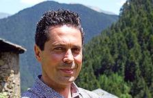 Els imprescindibles de Sergi Gueimonde
