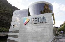 Una directiva facilita la defensa del monopoli de FEDA