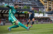 La tercera competició de la UEFA es dirà Europa Conference League