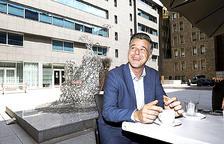 """""""És un estiu amb feina i per gaudir a Andorra"""""""