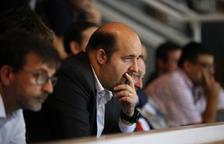 El MoraBanc demanda l'ACB i li exigeix 1,6 milions d'euros