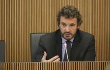 La fiscalia espanyola considera Francesc Robert el testaferro de Jordi Pujol Ferrusola