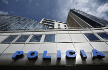 Detingut un resident per punxar les rodes de 19 vehicles a Ransol